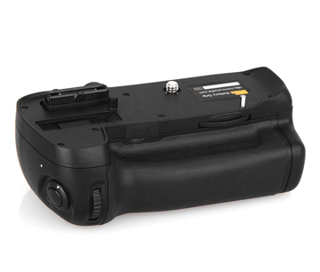 Pixel Battery Grip MB-D14 for Nikon D600/D610