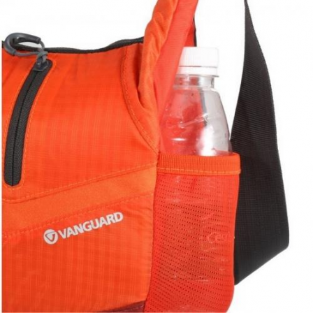 Vanguard RENO 18OR Orange