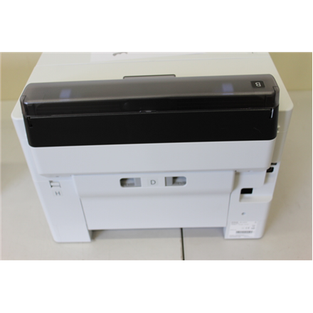 SALE OUT  Epson WF-C5210DW (220V) Colour Inkjet Printer