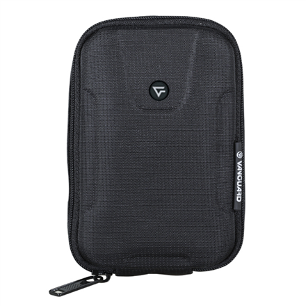 Dėklas Vanguard DAKAR 5B BLACK Bag