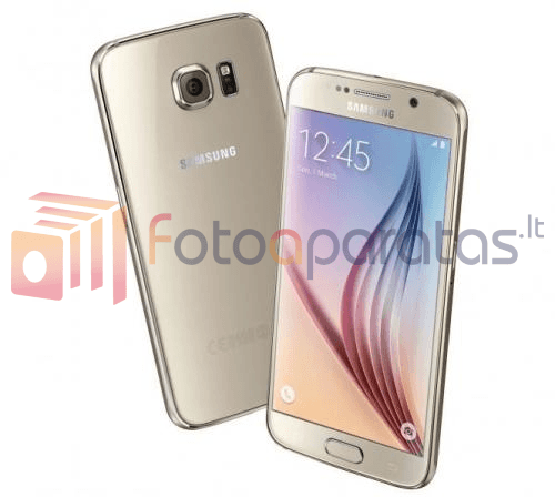 how to change text message colour on nougat galaxy s6