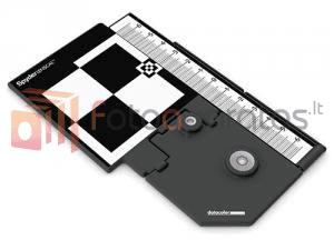 ir calibration polystyrene film pdf
